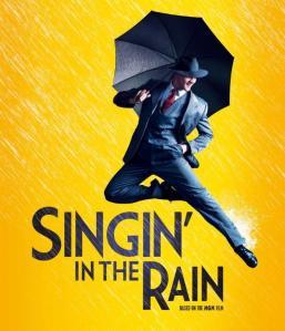 Singing-Rain